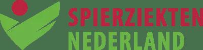 Vereniging van Spierziekten Nederland - IC Thuiszorg