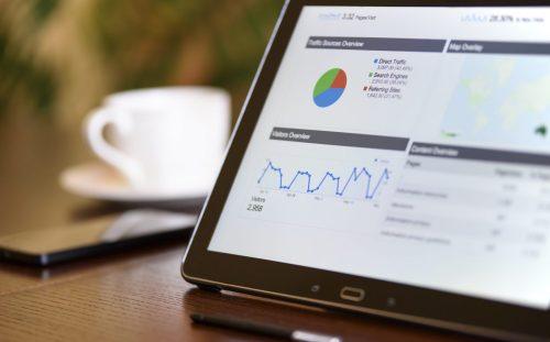 Gegevens analyseren met Microsoft Excel draaitabellen en Power BI