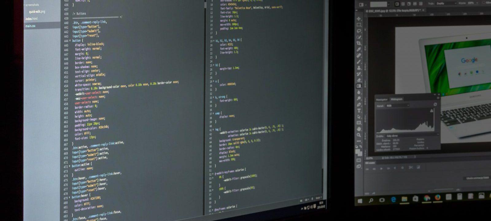 Starten met programmeren – Cross-platform mobiele apps ontwikkelen met Xamarin