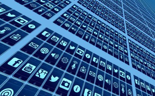 Internet vervolmaking – veilig online en sociale netwerksites