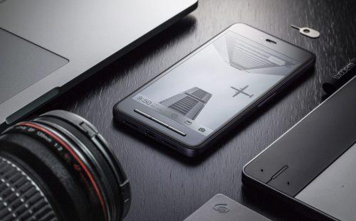 Android tablet, smartphone multimediaal gebruik en optimaal synchroniseren