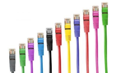 Besturingssystemen en netwerken (traject met eindcertificaat)