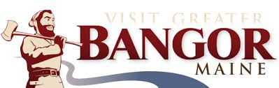 Greater Bangor Convention & Visitors Bureau, USA