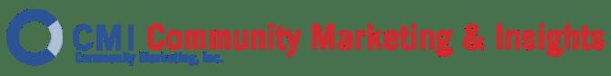 Community Marketing & Insights, San Francisco, CA, USA