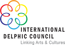 International Delphic Council