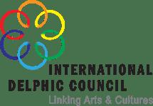 International Delphic Council