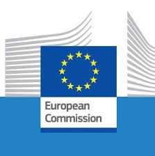 European Commission: Mathieu Hoeberigs- tourism/ sports  leisure expert