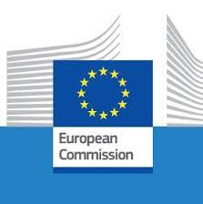 European Commission: Mathieu Hoeberigs- tourism/ sports  leisure expert