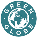 Green Globe, Los Angeles, CA, USA