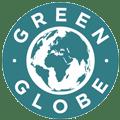 Green Globe, Los Angeles, CA, USA