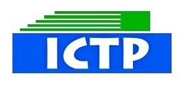 ICTPLogo