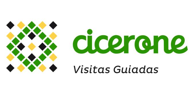 Cicerone Granada, Grenada, Spain