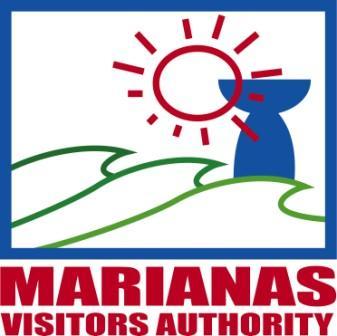 Marianas Visitors Authority