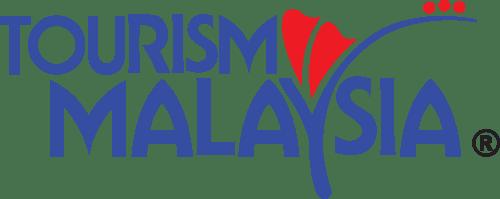 Tourism Malaysia Sarawak