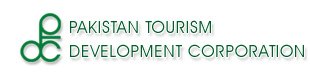 Pakistan Tourism Development Corporation (PTDC)