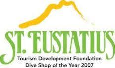 Sint Eustatius, Dutch Caribbean