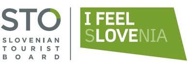 Slovenia Tourism Board