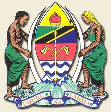 Ministry of Natural Resources and Tourism Tanzania