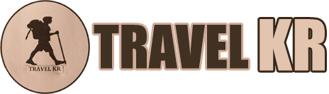 Travelkr, West Bengal, India