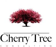 Cherry Tree Consulting, St. James, Barbados