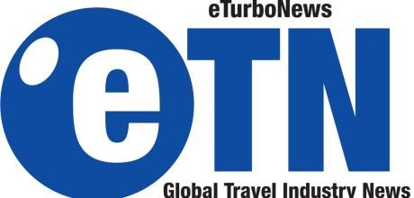 eT N Global News