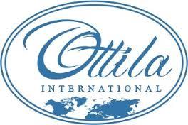Ottila International, Indore, Madhya Pradesh, India