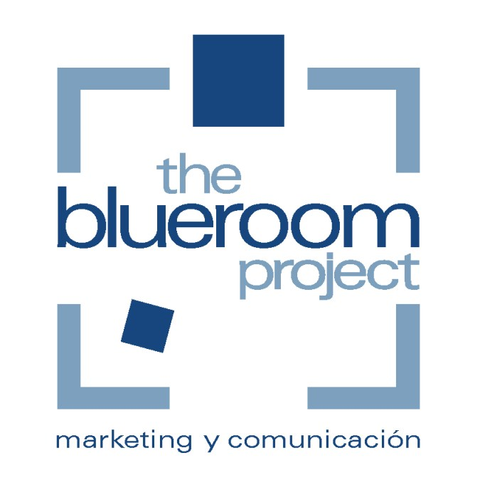 The Blueroom Project – TBP Consulting, Madrid, Spain
