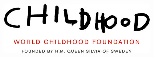 World Childhood Foundation USA