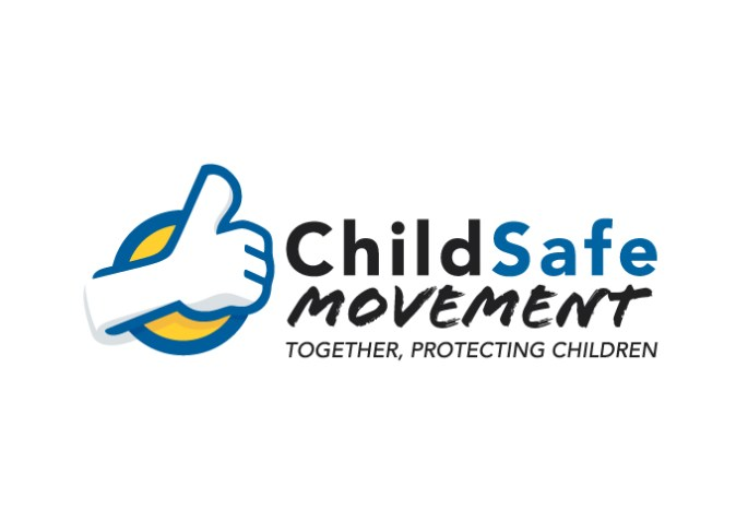 ChildSafe Movement, Phnom Penh, Cambodia