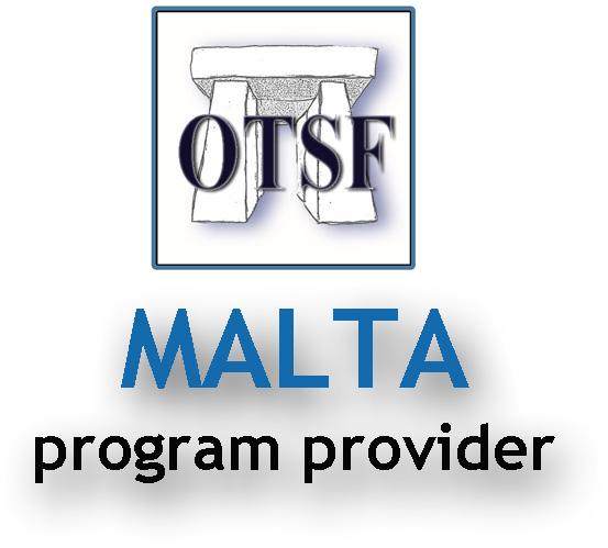 The OTS Foundation, Malta