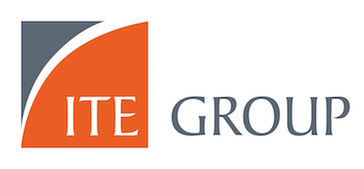 ITE Group, London, UK