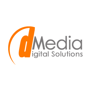 DMedia Solution, London, UK