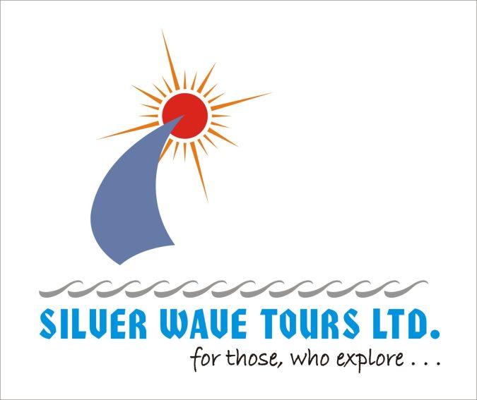 Silver Wave Tours, Dhaka, Bangladesh