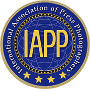 International Association of Press Photographer, NY, USA