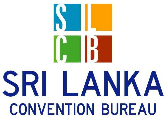 Sri Lanka Convention Bureau, Sri Lanka