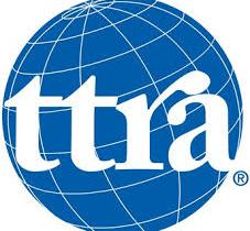 Travel and Tourism Research Association, Ottawa, ONT, Canada ...