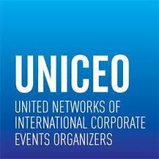 UNICEO: United Network of International Corporate Events Organizers, Geneva, Switzerland