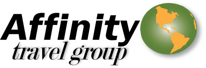 Affinity Travel Group / TraveltodoGood, Houston, TX, USA
