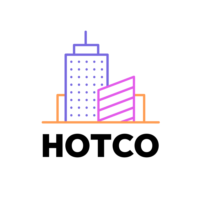 HOTCO international hotel and resort real estate investment conference, Hungary