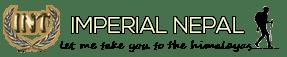Imperial Nepal Treks & Expedition (Pvt.) Ltd., Kathmandu, Nepal