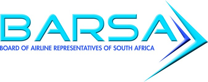 Board of Airline Representatives of South Africa (BARSA)