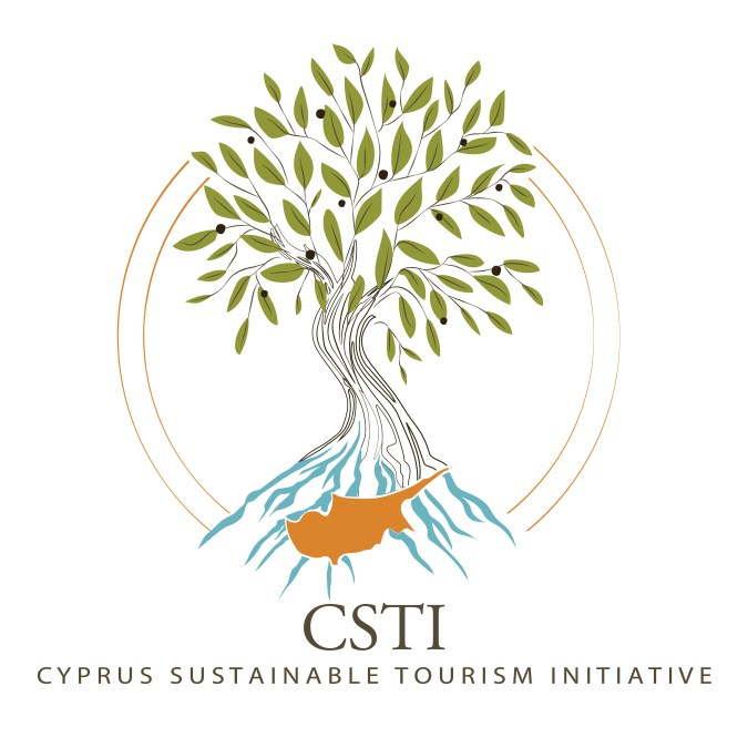 Cyprus Sustainable Tourism Initiative