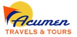 Acumen Travels and Tours Limited, Nigeria