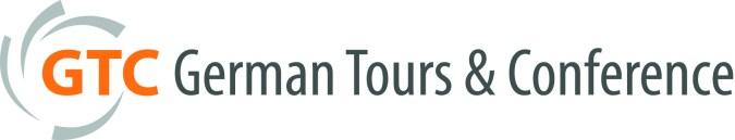 GTC German Tours & Conference GmbH, Hamburg, Germany