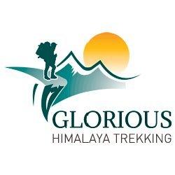 Glorious Himalaya Trekking Pvt Ltd, Kathmandu, Nepal