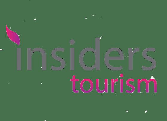 Insiders Tourism, Dubai, UAE