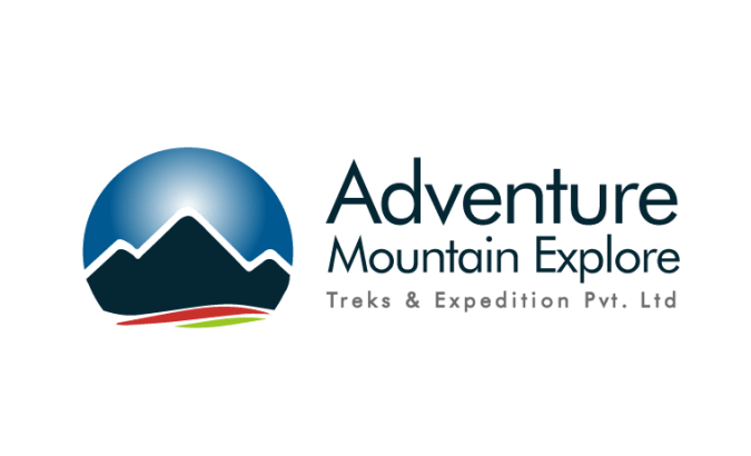 Adventure Mountain Explore Treks & Expedition