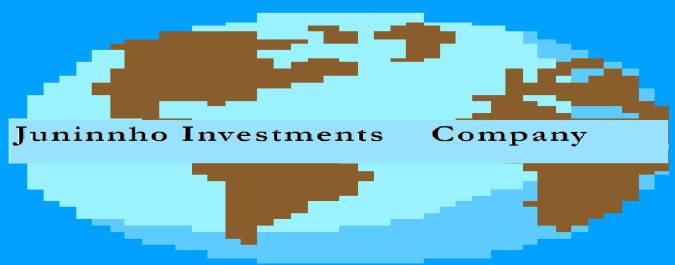 Juninnho Investments Company, Freetown, Sierra Leone