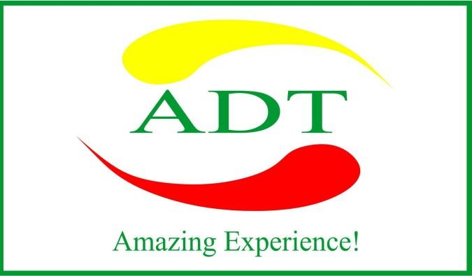 Adventure Discovery Tours, Phu Thuong Phu Vang, Vietnam
