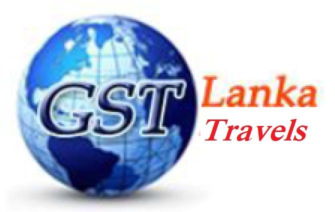 G S T Lanka Travels (Pvt) Ltd., Colombo, Sri Lanka